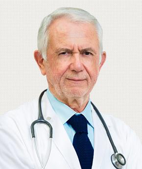 gabimetra-doutor-victor-sousa-cruz-foto-perfil