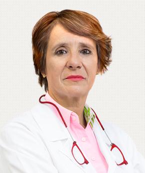 gabimetra-doutora-maria-rosa-cruz-perfil