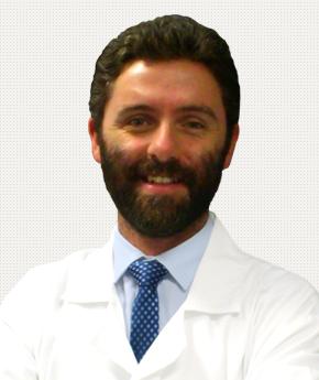 perfil-doutor-luis-lencastre